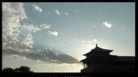 中国历史悬案 33 武则天留下的悬案之暗流汹涌(一)