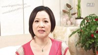 邱庭妤老师对网路冒名的澄清与声明 (720p)