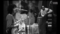 Peter Green's Fleetwood Mac ~ From the album ''Fleetwood Mac