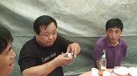 张程曹婉颖5