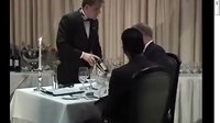 South Africa Sommelier Cup 2010南非侍酒师大赛2010精彩视频