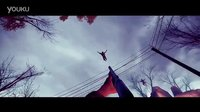 [L4D2   vVb II Trailer]