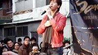 2010.2.7【原諒我沒有說】李聖傑