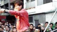 2010.2.7【切歌】李聖傑