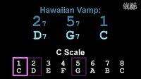 Uke Minutes 48 – Hawaiian Vamps
