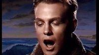 Jason Donovan - Sealed With A Kiss 以爱封缄 中英 字幕