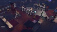 XCom 幽浮-未知敌人  最高难度加铁人模式娱乐视频01