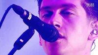 Dancing Shoes-Arctic Monkeys Live in Glastonbury