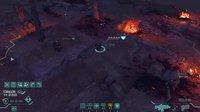 XCom 幽浮-未知敌人  最高难度加铁人模式娱乐视频03