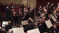 贝多芬D大调第二交响曲,维也纳爱乐乐团