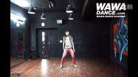 【丸子控】[WAWASCHOOL]Girl's Day - 女总统 舞蹈教学