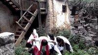 红河学院微电影《花开·彼岸》宣传片