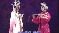 DVD2 - 牡丹亭 上 - 沈昳丽 张军