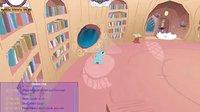 小马国传奇 Alpha版游戏测试 录像2