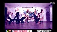 【丸子控】[MERIT]Sistar - Give It To Me 舞蹈教学4