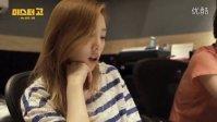 【MV】韩国人气女团 少女时代 泰妍 - BYE *电影「Mr.GO」OST (官方韩文版)