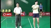 陈伟华羽毛球教学视频04