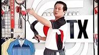 陈伟华羽毛球教学视频01