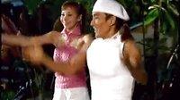 张惠妹的舞蹈教练教你【减肥舞蹈】6