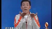 赵之心快乐健身操:颈椎保健.