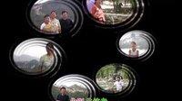 北京旅游相册