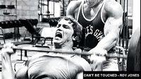 最好的激励的锻炼音乐The BEST Motivational Workout Music  1