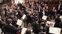 """贝多芬《d小调第九交响曲""""合唱""""》Op.125 蒂勒曼指挥维也纳爱乐乐团"""