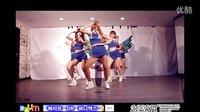 【丸子控】[MERIT]Girl's Day - 女总统 舞蹈教学3