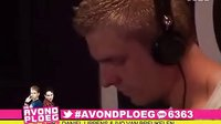 【HS独家】Dj - Psyko Punkz(Hardstyle电台)