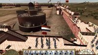 帝国:全面战争—俄军VS英军(攻城战)