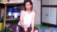 Ma Nee Din《宝地/璀璨的爱》Kong Matt第一集