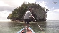 自由潜水毒视频系列 - Bali