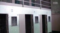 旧金山阿尔卡特兹监狱 Alcatraz Prison Tour in San Francisco California