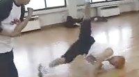 【凌风】breaking教学1