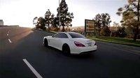 Mercedes SL550   on Niche Sport Series GT-5 Wheels   Rims