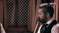 Korkma (土耳其电视剧)4