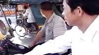 庄永树的视频 2013-07-24 17:55