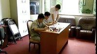 工伤康复 重塑美好人生——广东省工伤康复中心十年发展纪实