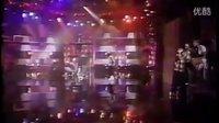 2Pac - I Get Around (The Arsenio Hall Show) 1993