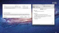 Mountain Lion Server Part 01_ Upgrade From Lion Server