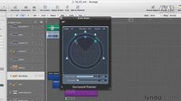 1002 Building surround mixing workflows