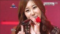 (淑熙).-.One.Love.(Mnet.2010-06-24)(原画)