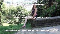 preveiwclip_Lana_SummerintheCity