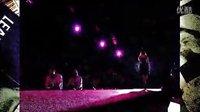 Bobby Blue Bland - Cry Cry Cry