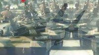 赖土军(中国军事视频-军事版).