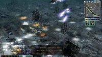 《 命令与征服3:泰伯利亚之战》全剧情通关流程 G-12