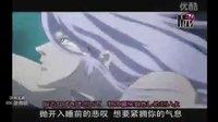 日本经典动漫回顾:机战篇第一期
