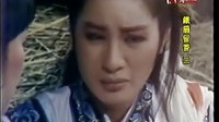 杨丽花歌仔戏 铁扇留香02