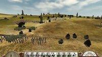 帝国:全面战争-俄军平原大战英军