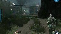 阿凡达游戏视频解说第一期